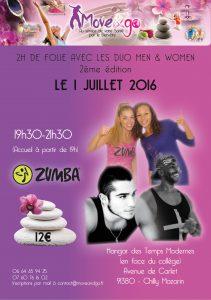 15-Stage-Zumba-Duo-Men-&-Women-1er-juil-16