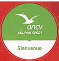 ancv-sport