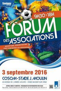 forum-savigny