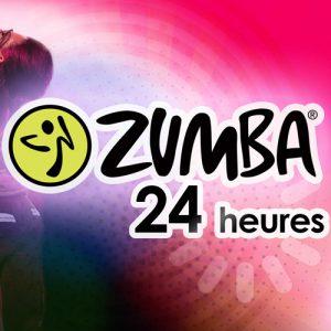 zumba-24h