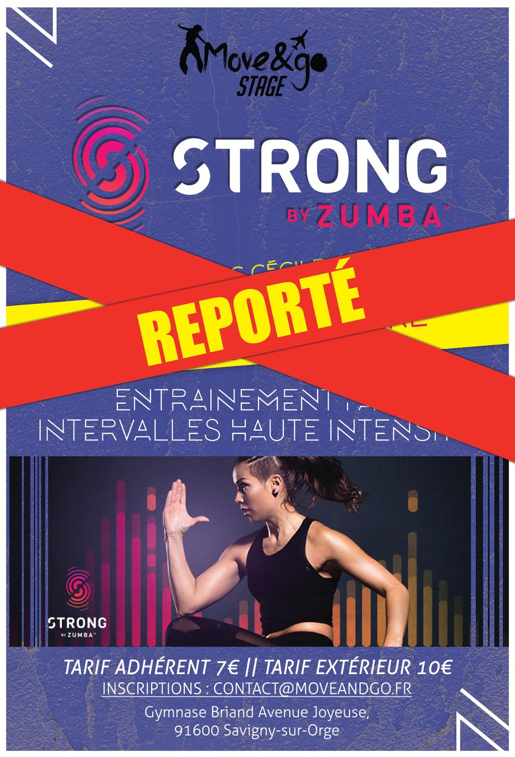 strong-reporte