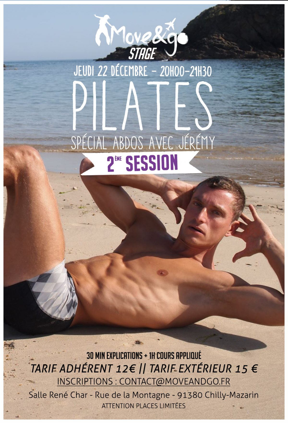 flyer-stage-pilates-2eme-session-22dec16