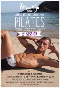 flyer-stage-pilates-2eme-session-22dec16