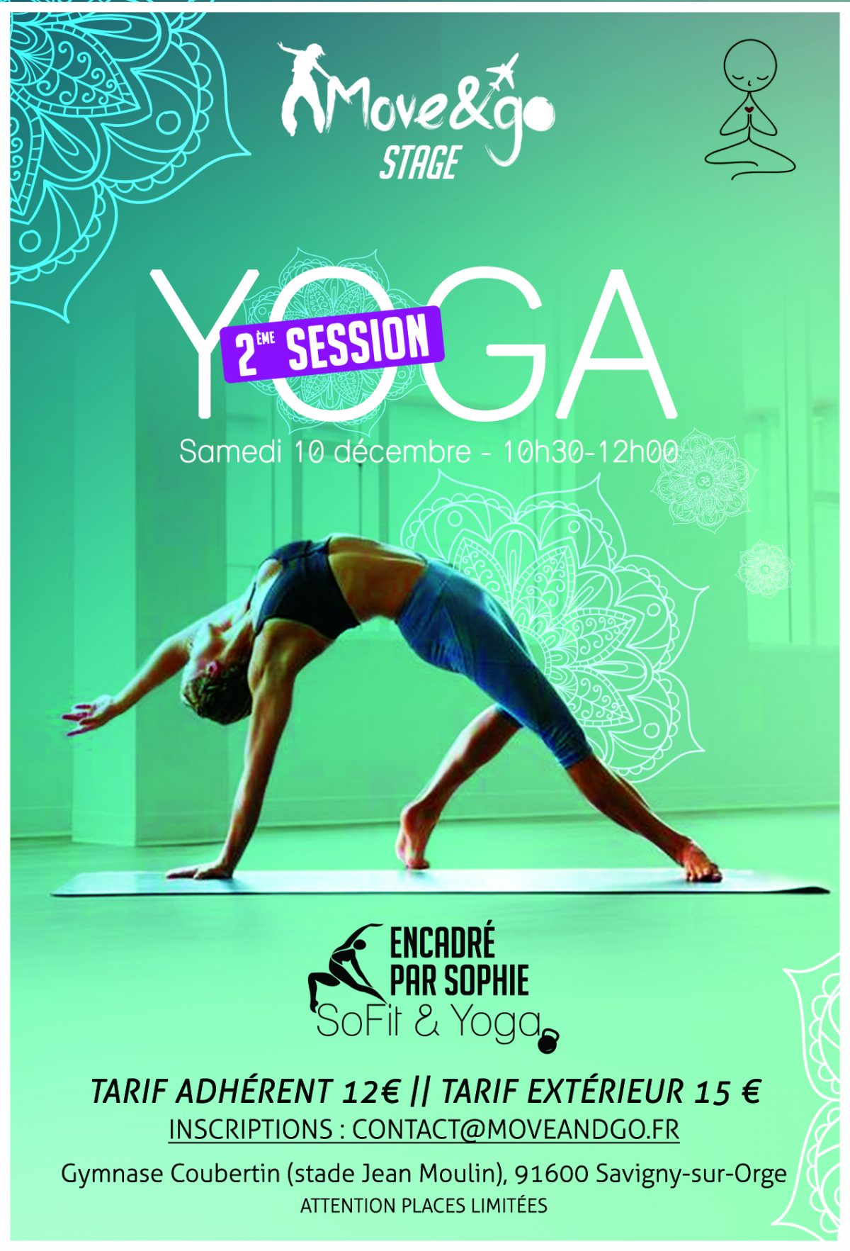 flyer-stage-yoga-2eme-session-10dec16
