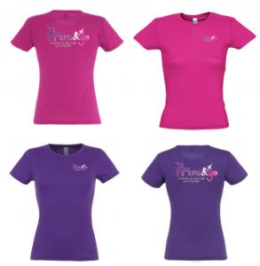 teeshirt-movego-roseviolet