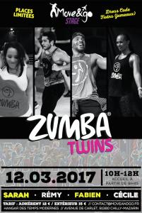 flyer facebook zumba twins 1200317