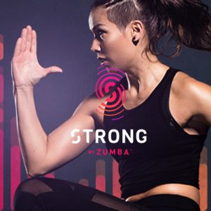 image Strong Zumba 500x500px