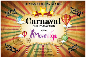 Carnaval Chilly-25032018