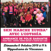 02 Flyer Odyssea 07102019