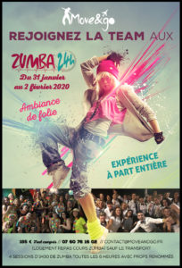 03 Flyer 24H Zumba 2020