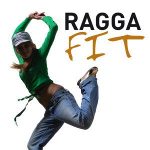 image Ragga Fit